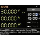 Reflect Measurement Kit SIGLENT RBSSA3X20 - All Spares