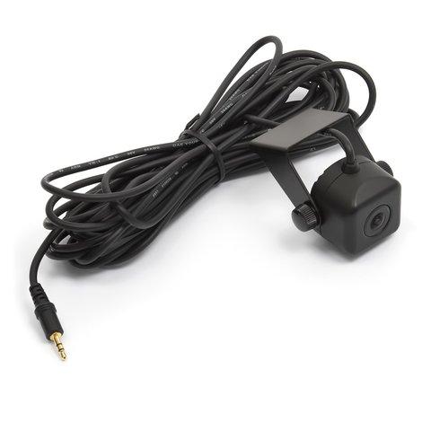 Камера для автомобильного видеорегистратора BX 4000 (DTR-100) Прев'ю 1