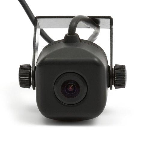 Камера для автомобильного видеорегистратора BX 4000 (DTR-100) Превью 2