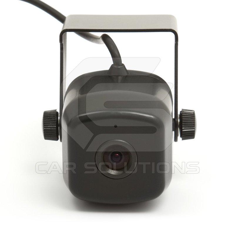 Видеорегистраторы a 4000 не как подключить к роутеру видеорегистратор
