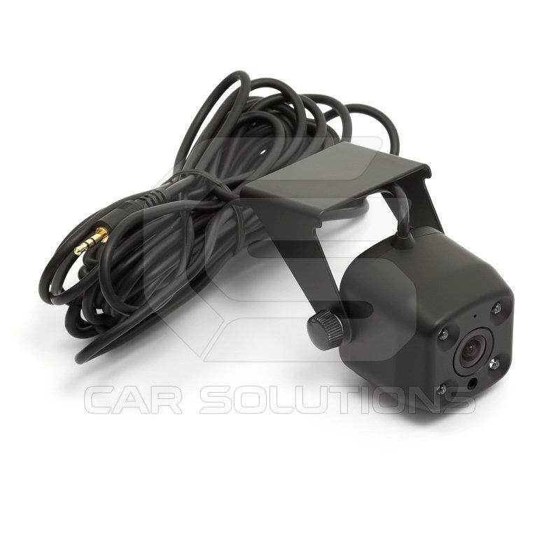 Приемник видеосигнала SC&T TPA008AH активный 8-канальный со встроенным разветвителем на 16 выходов с
