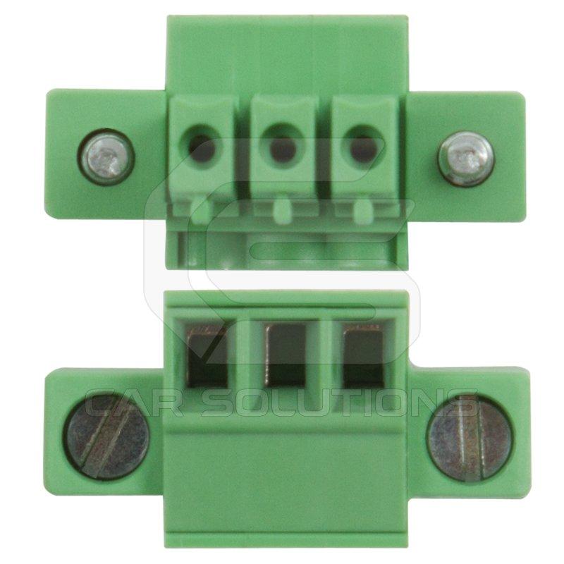 Концентратор USB 2.0 Ginzzu GR-415UW (7 портов White)
