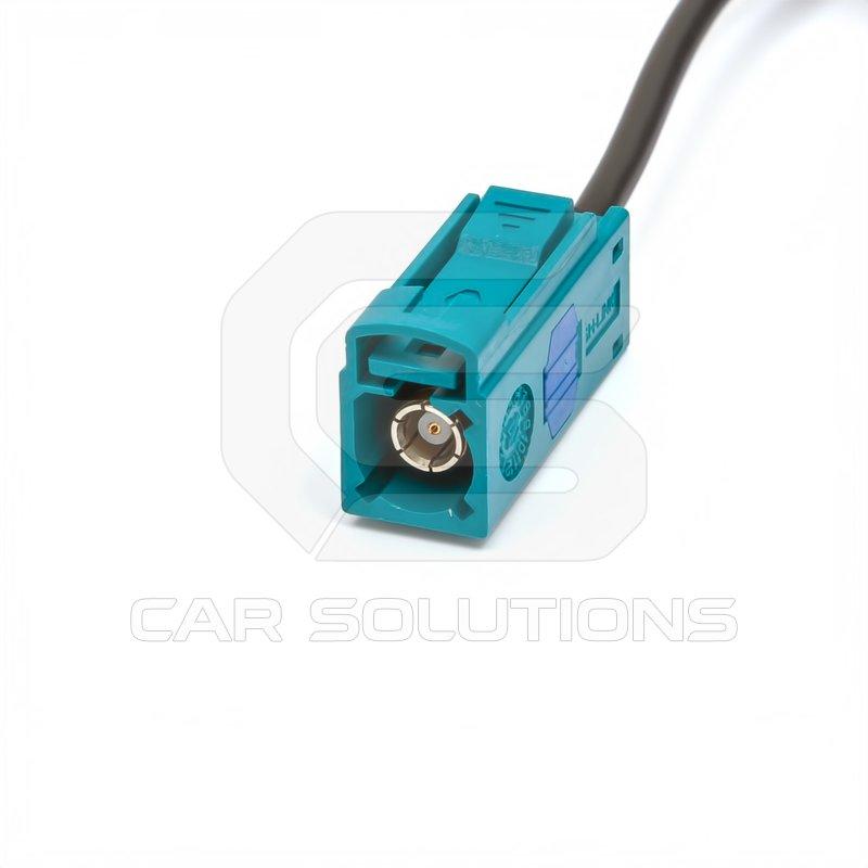 Gps iii connector скачать