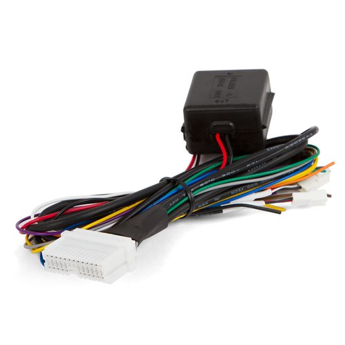 GVIF Car Video Interface For Lexus, Toyota, Land Rover