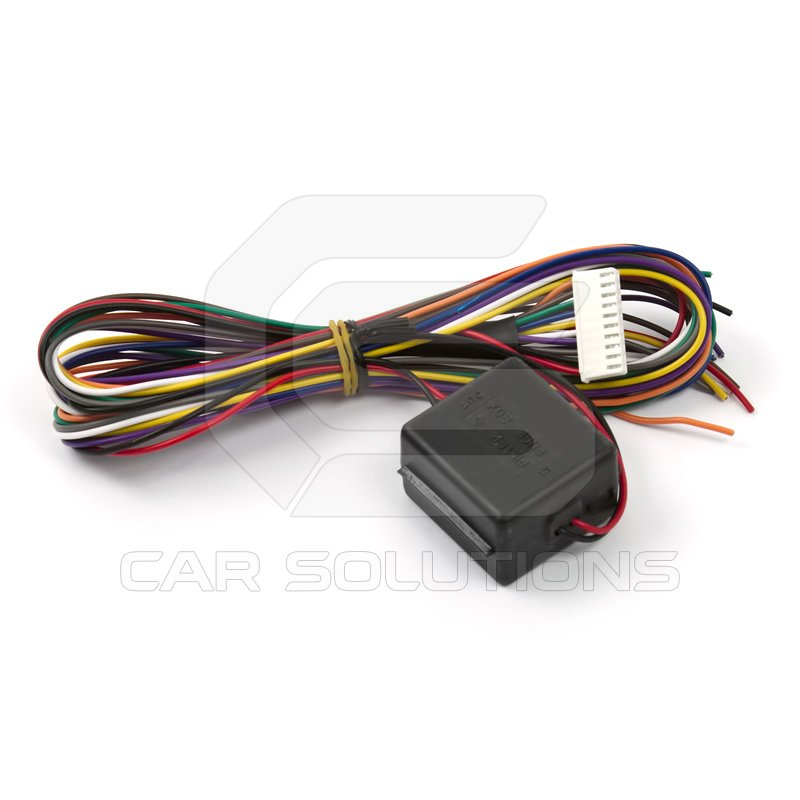 PIP Video Interface For BMW Series Buy Online - Bmw idrive wiring diagram