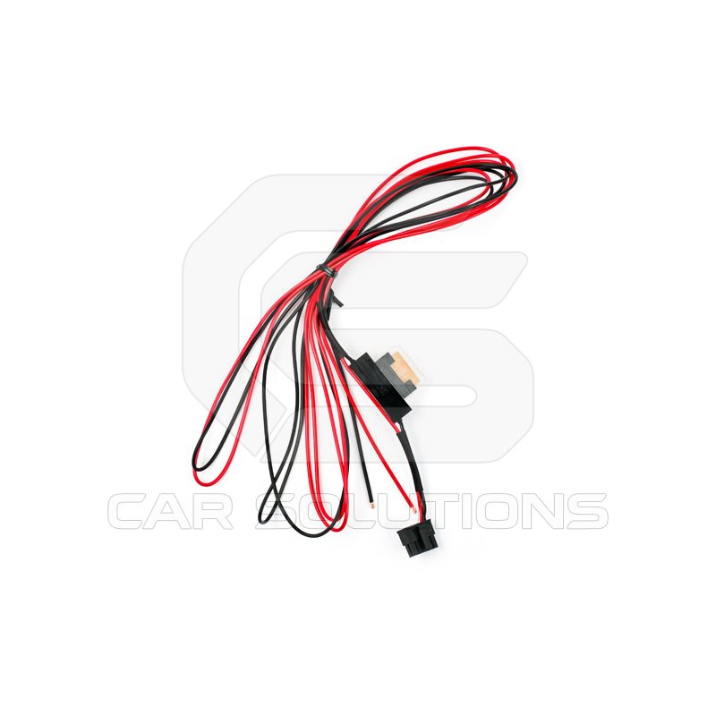 acura mdx wire harness  acura  free engine image for user