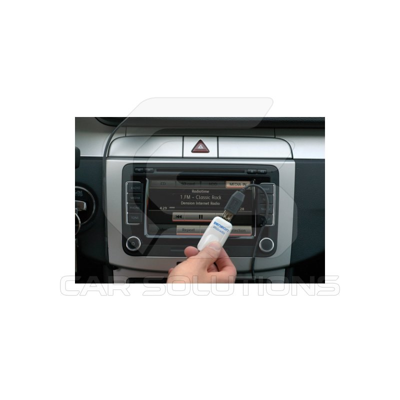 In_Car_Internet_Radio_Adapter_Dension_IRD10GEN.2 sony cdx gt210 wiring diagram dolgular com sony xplod cdx-gt110 wiring diagram at nearapp.co
