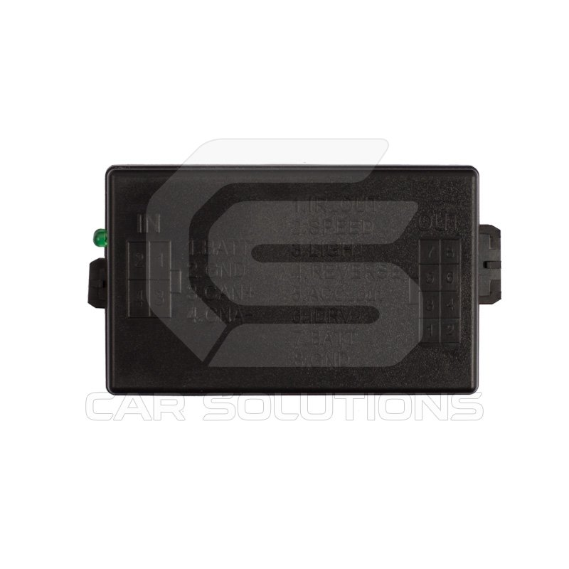 Car Video Interface For Audi Mmi 3g Buy In Online Store
