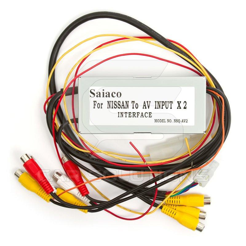 audiovox marine stereo wiring diagram marine starter