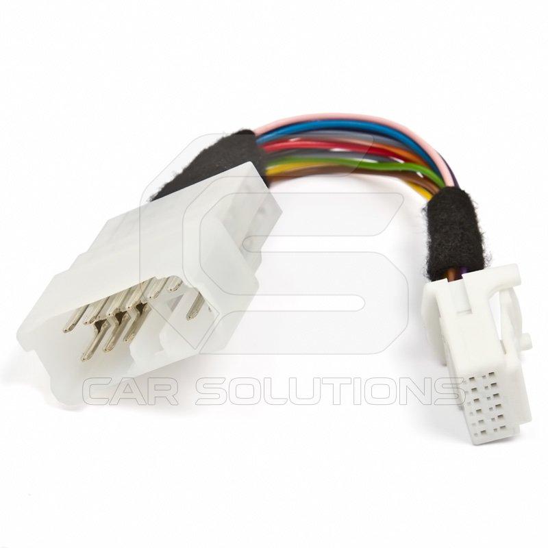 Car iPod/USB/Bluetooth Adapter Dension Gateway Lite BT for Toyota / Lexus  (GBL3TO1)