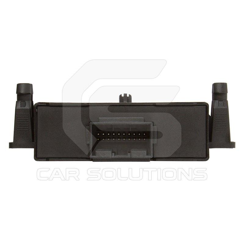 CAN Bus Gateway For VW, Audi, Skoda, Set 7N0907530AJ