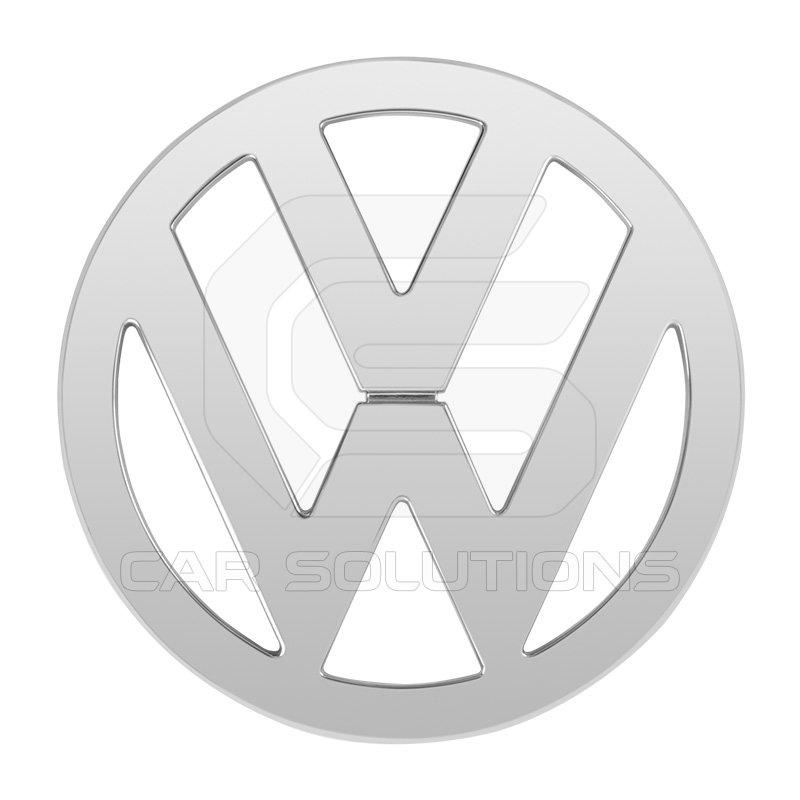 rear view camera for volkswagen logo buy reverse camera online. Black Bedroom Furniture Sets. Home Design Ideas
