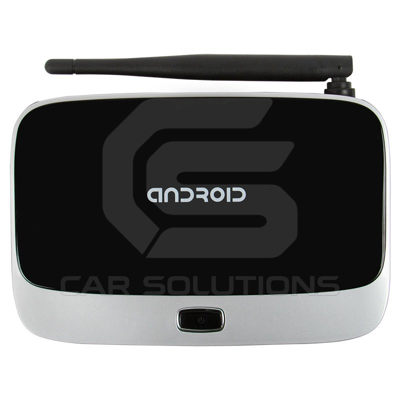 Android Smart TV Box. Car Media Player. Buy Online