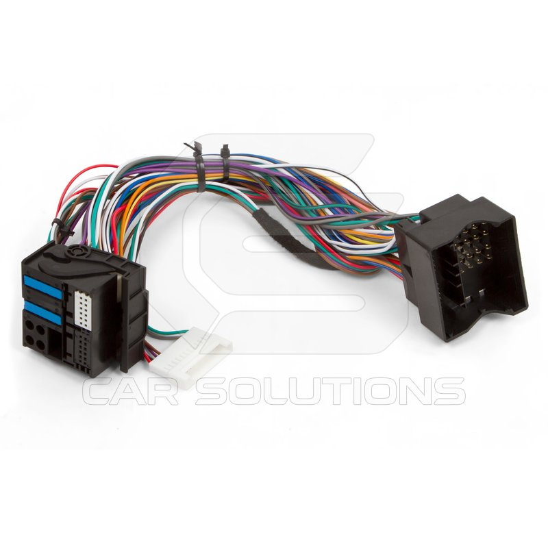 video interface for bmw with cic high nbt navigation in bmw rh car solutions com BMW I8 NBT E39 BMW NBT