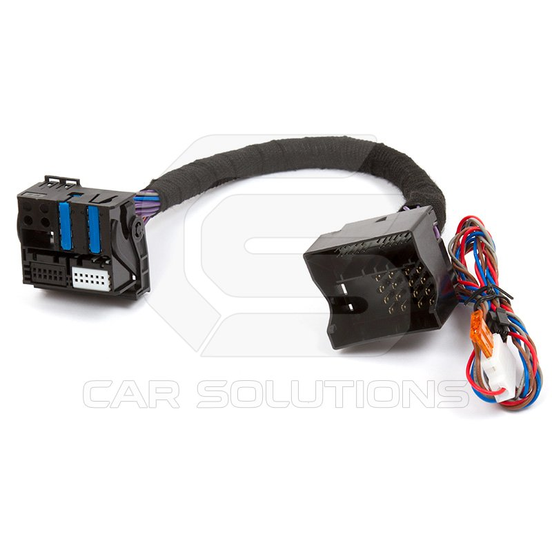 car video interface for peugeot 508  208 Car Radio Wiring Harness Diagram Alpine Car Radio Wiring Diagram