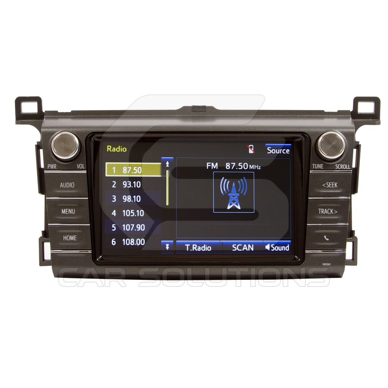 Car Stereo Wiring Diagrams In Addition 4 Pin Relay Wiring Diagram