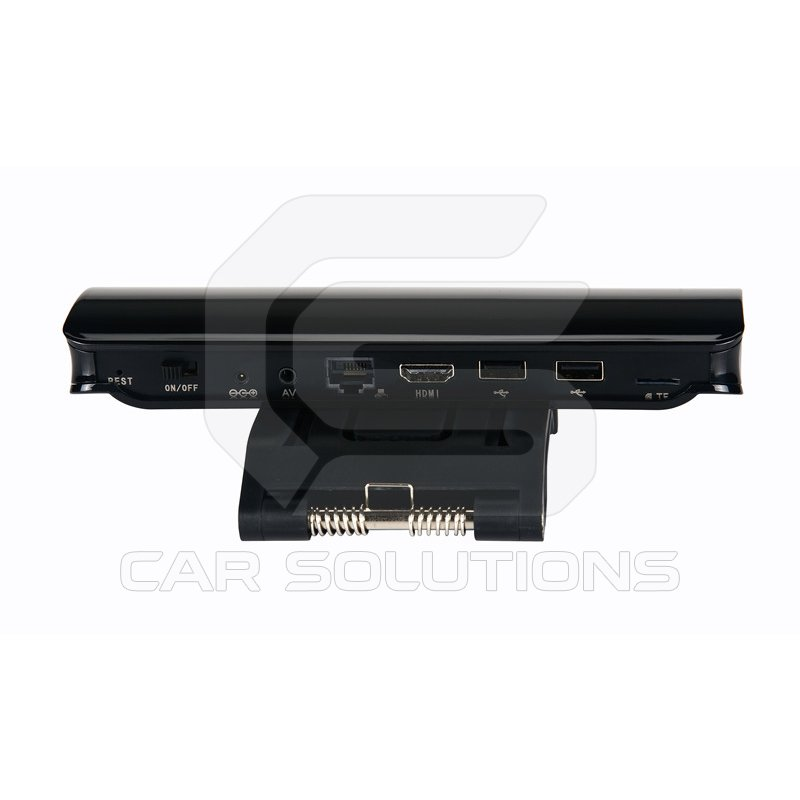 Rikomagic MK602 Android Smart TV Box with Camera. Media ...