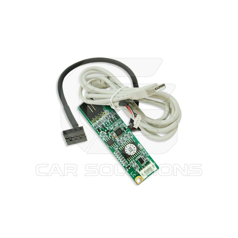 Car Gps Navigation Kit For Audi Mmi 3g Connect Navigation