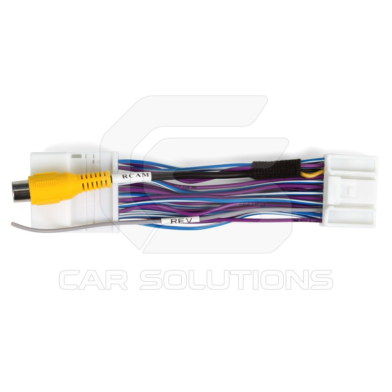 car rear view reverse camera and connection cable for pioneer reverse camera wiring diagram pioneer reverse camera wiring diagram pioneer reverse camera wiring diagram pioneer reverse camera wiring diagram