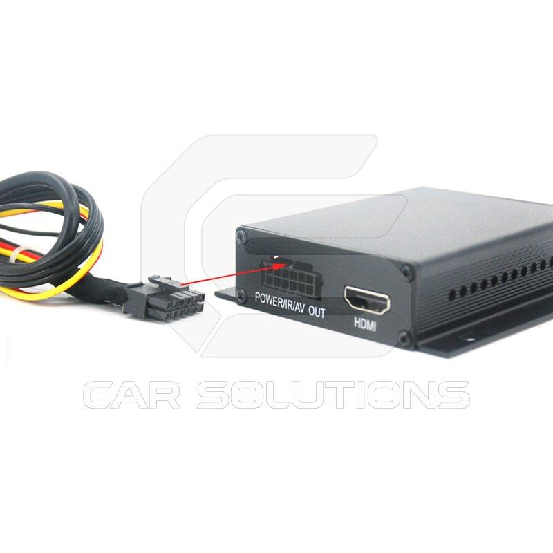 car digital mpeg4 dvb t tv receiver dvb t7000 car solutions online store for automotive. Black Bedroom Furniture Sets. Home Design Ideas