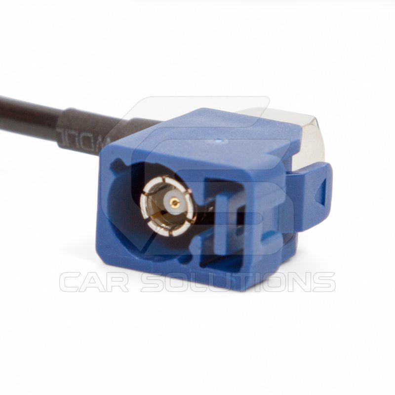 car parts online warehouse with Universal Gps Antenna With Fakra Connector on Universal Gps Antenna With Fakra Connector moreover 92 Dodge Spirit additionally Oem Parts besides Weathertech Coupon Codes further 92215212.