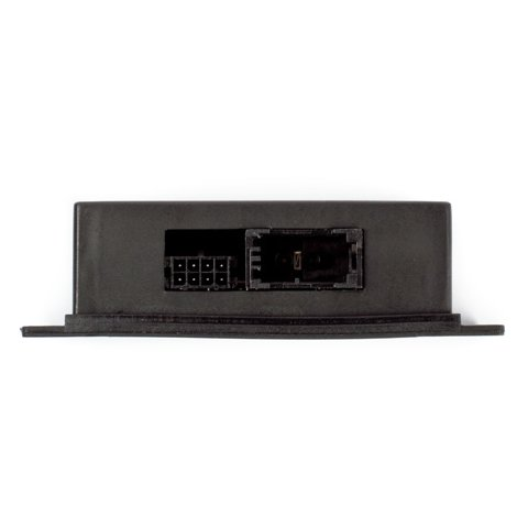Автомобильный MOST-адаптер для подключения аудиоусилителя для Mercedes-Benz Превью 1
