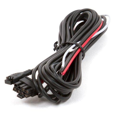 HAJA OEM Joystick Adapter for Honda / Acura Preview 2