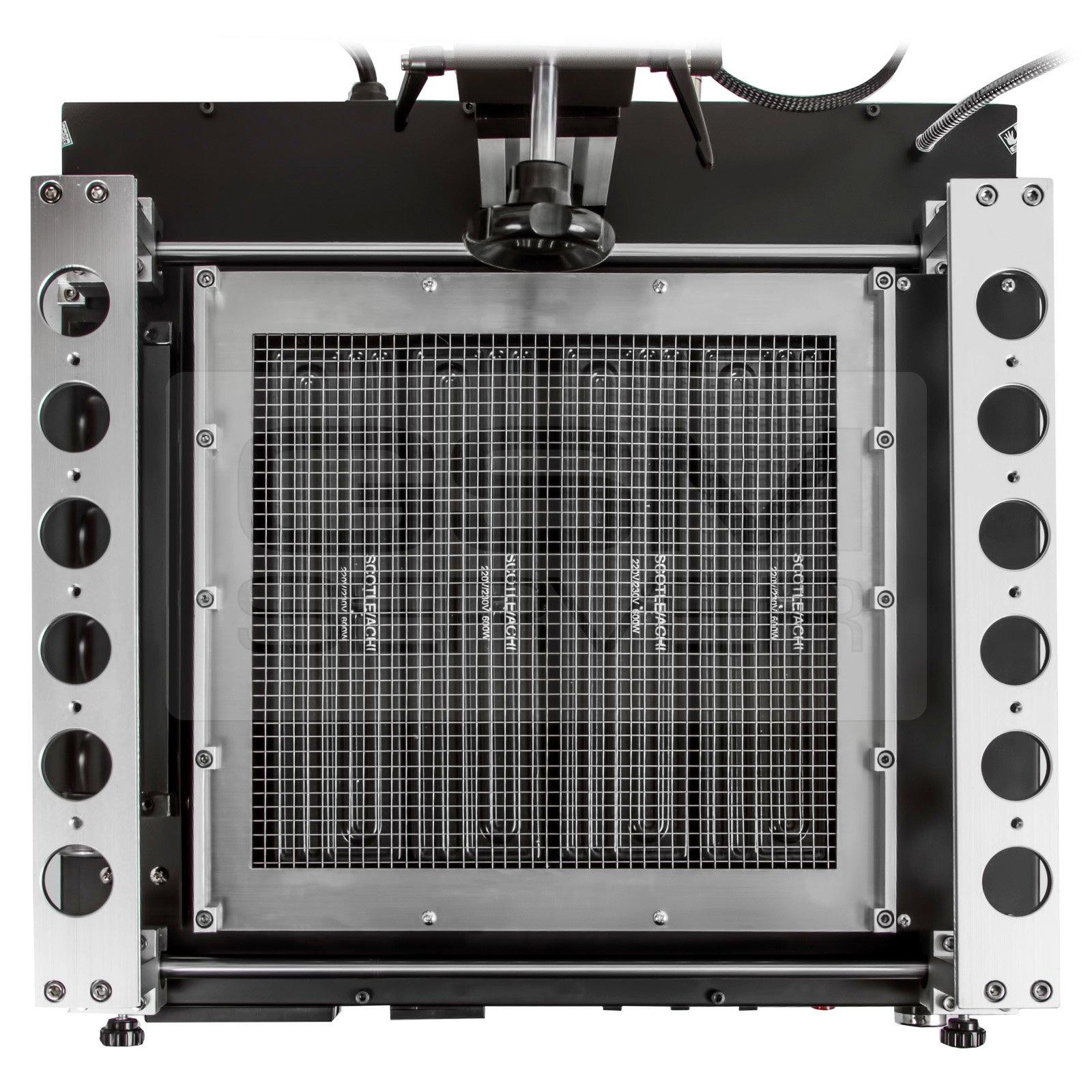 r11e-3530a-4m схема подключения