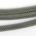 REXTOR Samsung E530 cable for Pegasus/Z3X-Box/Infinity/SPT/Micro-Box/Polar