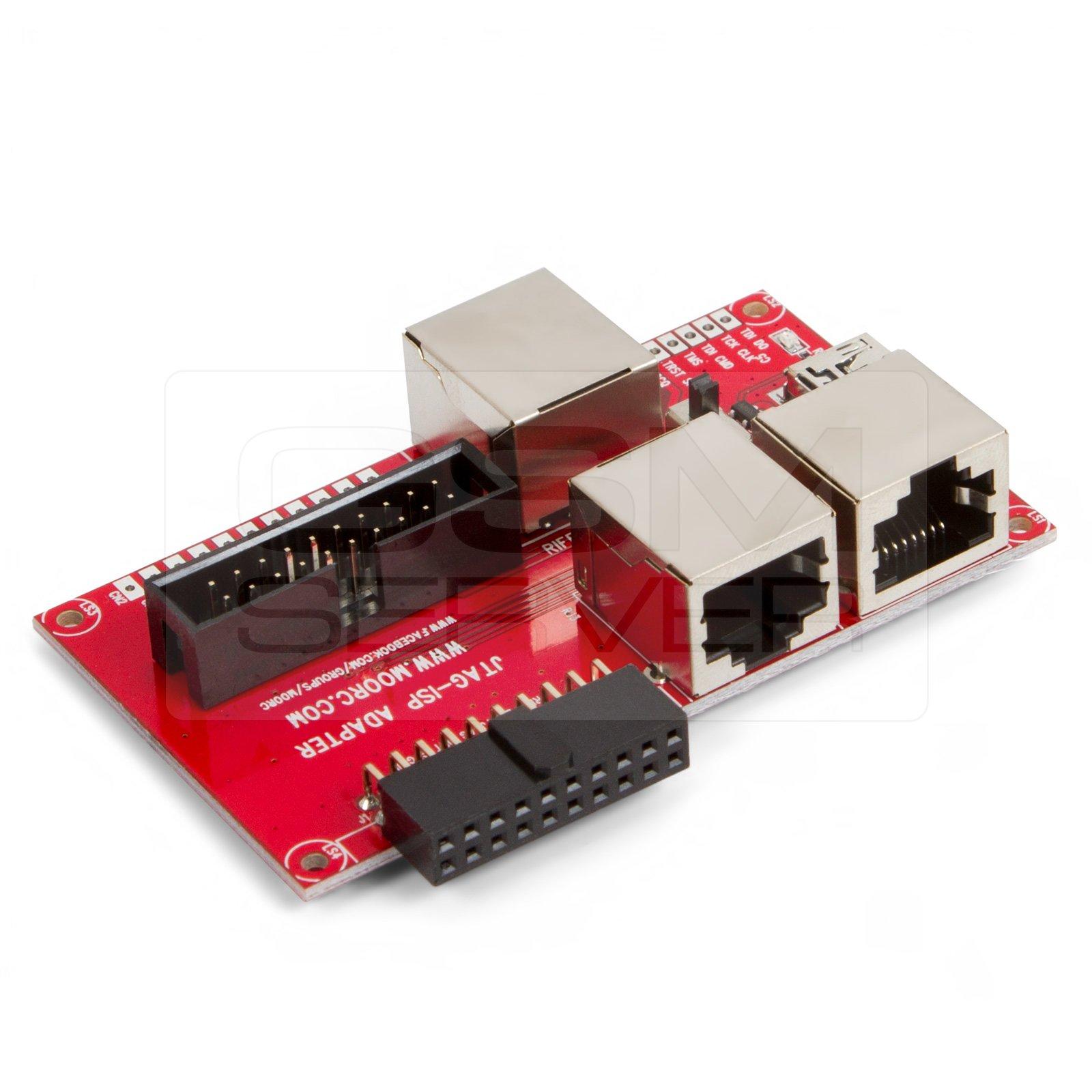 Programmator Hwk Ufs 2 Micro Poslednee Obnovlenie