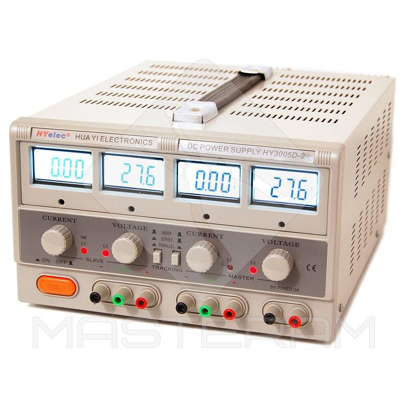Комплектующие кондиционеры системы охлаждения инструкция по эксплуатации блока питания схема блока питания hy 3005.