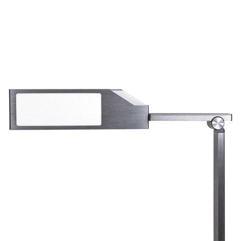 Настільна лампа Taotronics Tt Dl16 Masteram