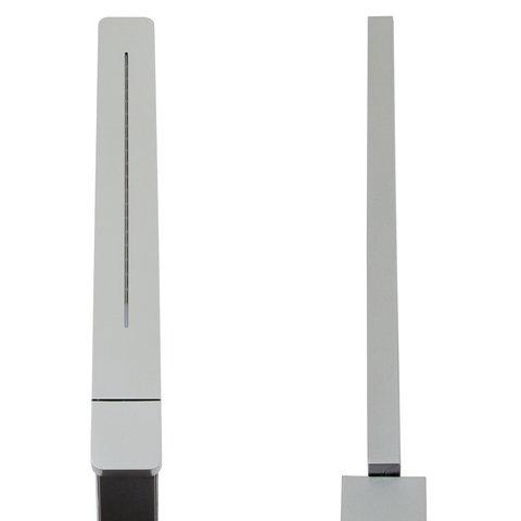 Настольная бестеневая лампа TaoTronics TT-DL07, серебристая, EU Превью 10