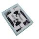 Набір світлодіодного головного світла UP-7HL-H13W-4000Lm (H13, 4000 лм, холодний білий) Прев'ю 3