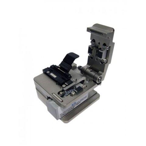Скалыватель оптических волокон DVP-106 Превью 1