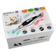 Инструмент для постобработки 3D-печати AOYUE Ritocco 3212 - Просмотр 12