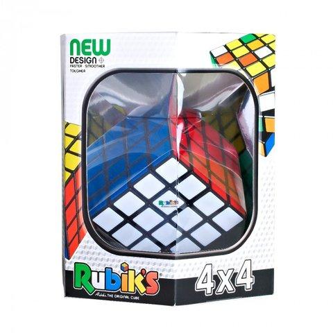 Головоломка Кубік Рубіка Rubik's Кубик 4×4 Прев'ю 5