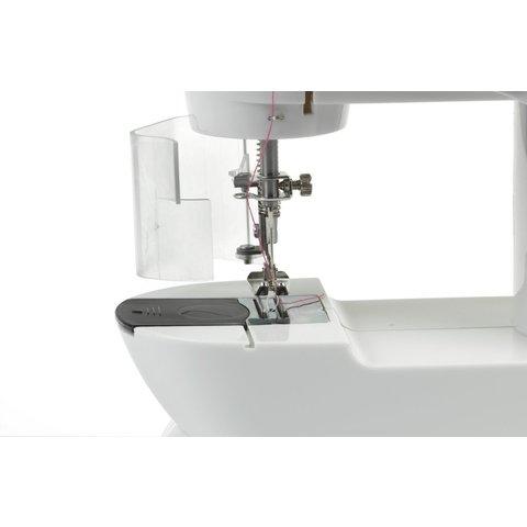 Детская швейная машинка Klein Превью 6