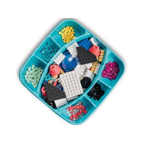 Конструктор LEGO DOTs Підставка для олівців 41936 Прев'ю 6
