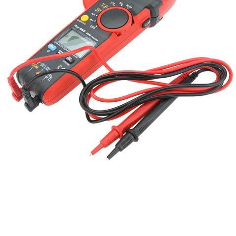 Digital Clamp Meter UNI-T UT216C Preview 4