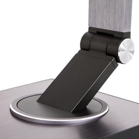 LED Desk Lamp TaoTronics TT-DL16, EU Preview 15