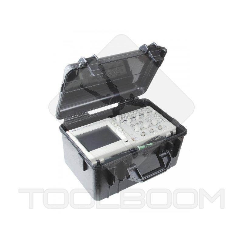 Maleta para herramientas pro 39 skit tc 266 cajas y - Maleta para herramientas ...